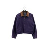 GAP Corduroy Collar Work Jacket