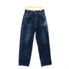 2005 Tommy Hilfiger Carpenter Jeans