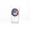 2011 Coors Light NY Giants 1986 Championship Season 25th Anniversary Cup