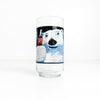 Coca-Cola Always Cool Polar Bear Cup
