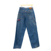 2004 Tommy Hilfiger Carpenter Jeans