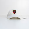 Metrostars MetroMember Snap Back Hat