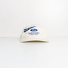 Formula 1 Ford Stewart Grand Prix Strap Back hat