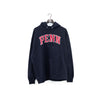 Champion UPENN University of Pennsylvania Hoodie Sweatshirt