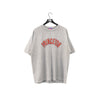 Champion Princeton University Spell Out T-Shirt