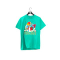 1995 Myrtle Beach South Carolina Parrot T-Shirt