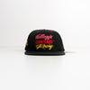 1997 Kellog's Corn Flakes Racing LaBonte Snapback Hat