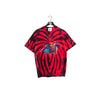 1998 Universal Studio Spiderman Tie Dye T-Shirt