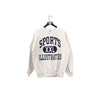 Sports Illustrated Spell Out Sweatshirt