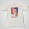 1994 Pope John Paul II New York Tour T-Shirt