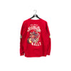 2010 Sturgis 70th Annual Motorcycle Rally Long Sleeve T-Shirt