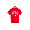 Russell Athletic Rutgers Spell Out T-Shirt