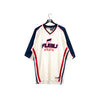 FUBU Athletic NBA Warm Up Jersey