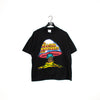 1991 Brockum The Allman Brothers Band Tour T-Shirt