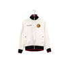 Polo Sport Ralph Lauren World Cup Japan Track Jacket