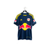 2014 2016 Adidas New York Red Bull Away Jersey