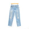 LEE Light Wash Jeans