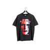1998 NWO WCW Sting Face T-Shirt