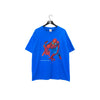 Spider-Man Movie Promo T-Shirt