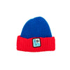 1980 Lake Placid USA Olympics Beanie Hat