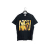 Nicki Minaj Spell Out T-Shirt