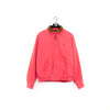 Polo Ralph Lauren Corduroy Collar Harrington Jacket
