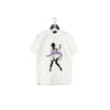 Touch Tone Marilyn Monroe Sensational T-Shirt