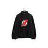 Reebok New Jersey Devils Fleece Sweater