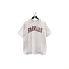 Harvard University Spell Out T-Shirt