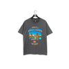 House of Harley Davidson 110th Anniversary T-Shirt
