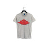 1985 NIKE Air Jordan Wings Logo T-Shirt