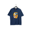 2004 New River Harley Davidson Bald Eagle T-Shirt