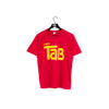 Enjoy Tab Drink T-Shirt
