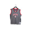 Champion New Jersey Nets Kenyon Martin Jersey