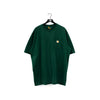 Carhartt Patch Logo Pocket T-Shirt