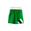 Adidas EQT Three Stripe Shorts