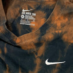 Load image into Gallery viewer, VNTG x Nike Mini Swoosh T-Shirt