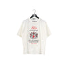 1989 London 800th Anniversary T-Shirt