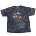 VNTG x Old Navy Swim Team T-Shirt