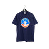 US Space Camp Huntsville Alabama T-Shirt
