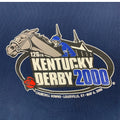 2000 Kentucky Derby Sweatshirt