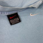 Load image into Gallery viewer, 90s NIKE Mini Chest Swoosh T-Shirt