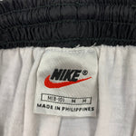 Load image into Gallery viewer, 90s NIKE Embroidered Swoosh Joggers