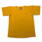 Y2K NIKE Mini Chest Swoosh T-Shirt