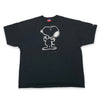 Champion X Peanuts Snoopy T-Shirt