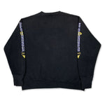 Load image into Gallery viewer, 2001 Harley Rendezvous Sweatshirt