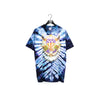 Mikio Grateful Dead Tie Dye T-Shirt