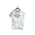 2004 Grateful Dead The Dead Tour T-Shirt