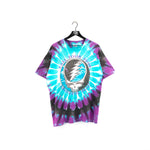 Load image into Gallery viewer, 1994 Grateful Dead Fall Tour T-Shirt