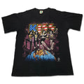 1996 KISS Alive WorldWide Tour T-Shirt